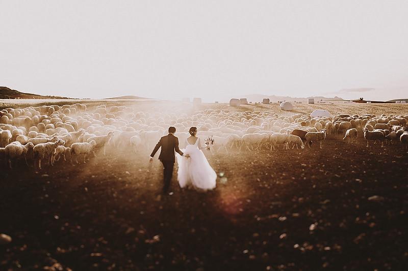 rocio.luis.wedding.0001