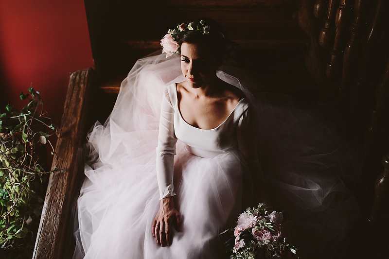 rocio.luis.wedding.0021