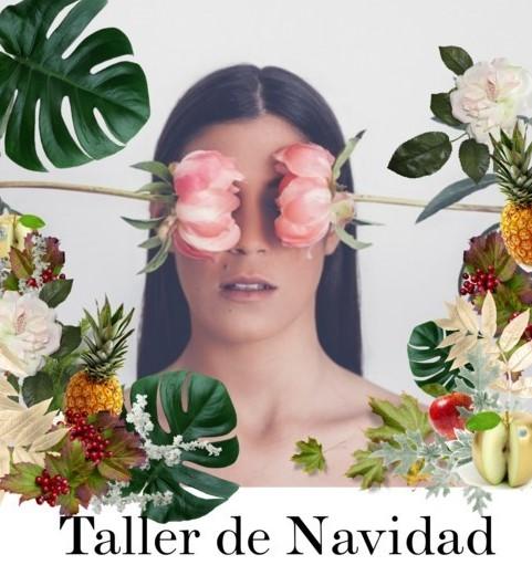 TALLER NAVIDAD (2)
