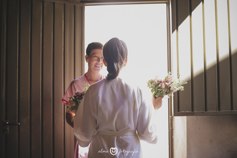 Alma Fotografía Boda - Javier y Rosa 10