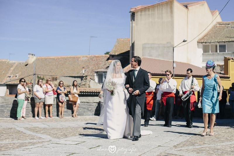 Alma Fotografía Boda - Javier y Rosa 18