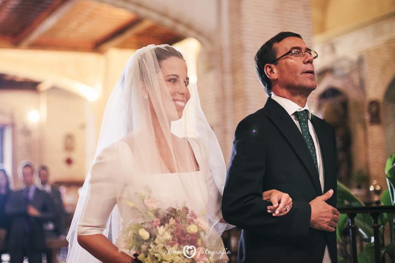 Alma Fotografía Boda - Javier y Rosa 20