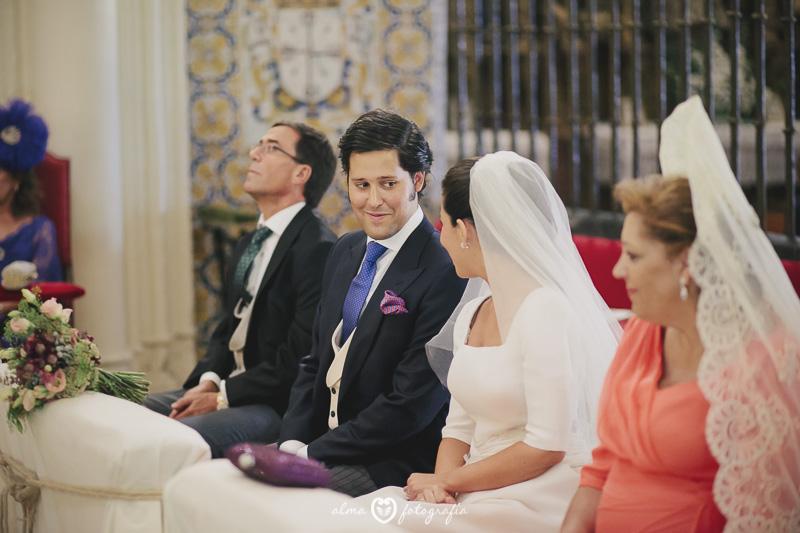 Alma Fotografía Boda - Javier y Rosa 27