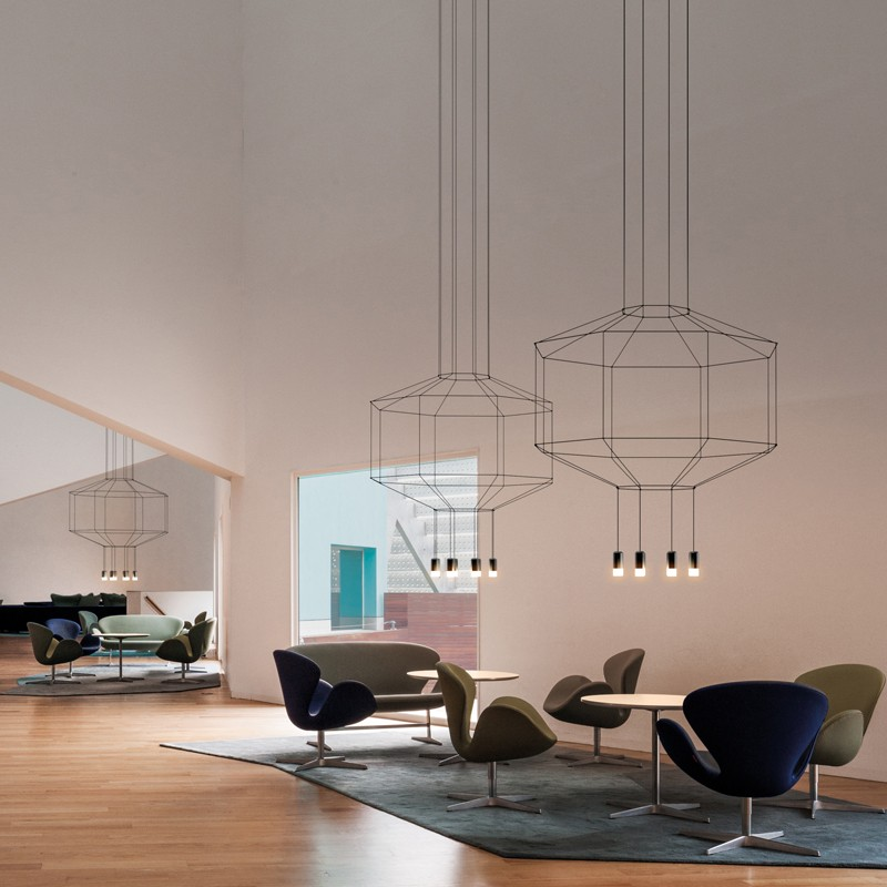vibia-wireflow-hanging_lamp--