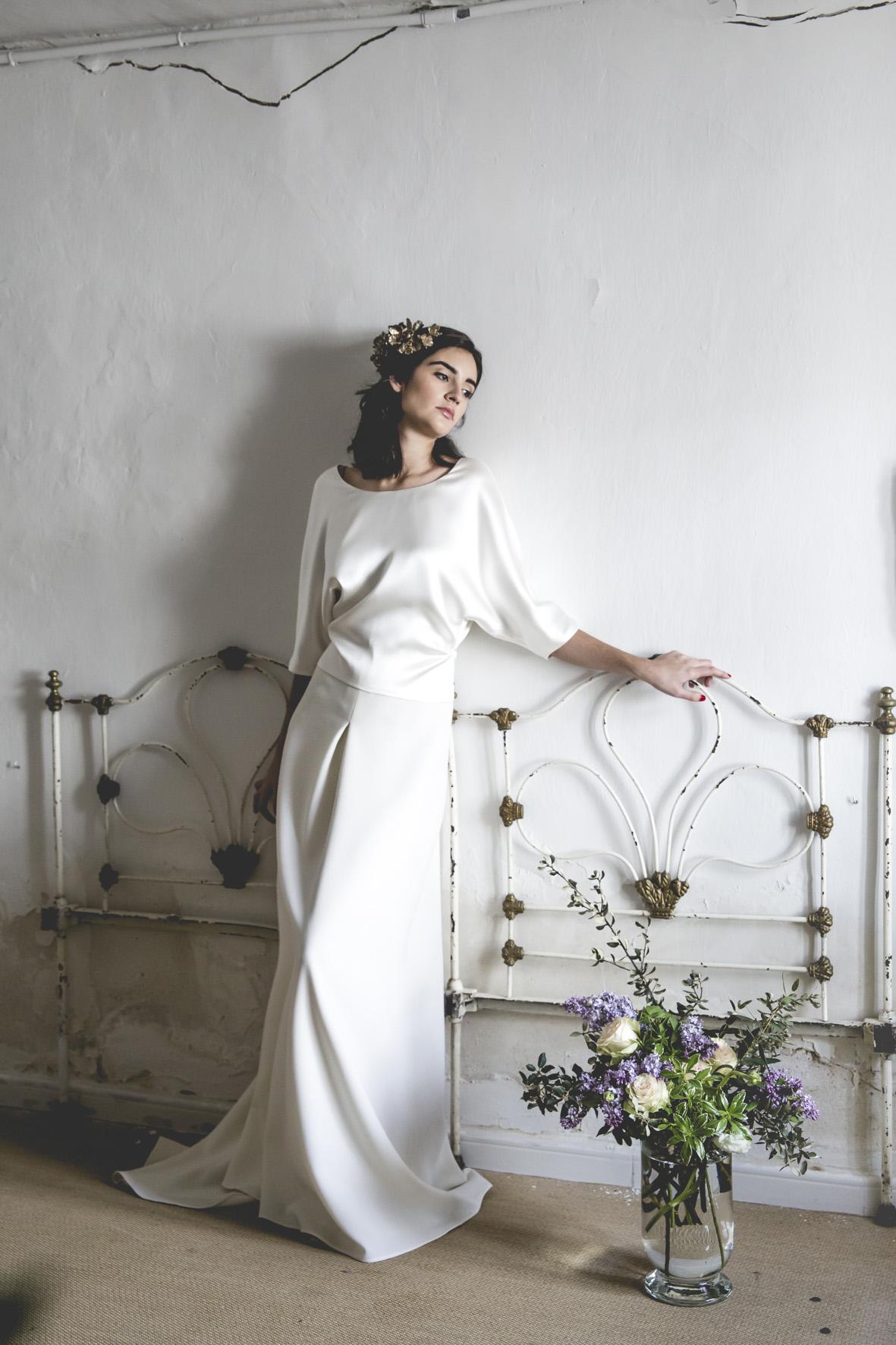 alejandra-svarc-patriciasemir102