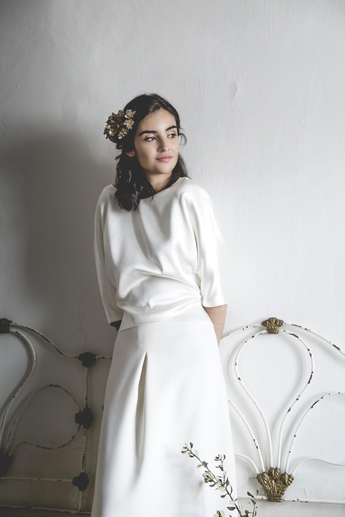 alejandra-svarc-patriciasemir104