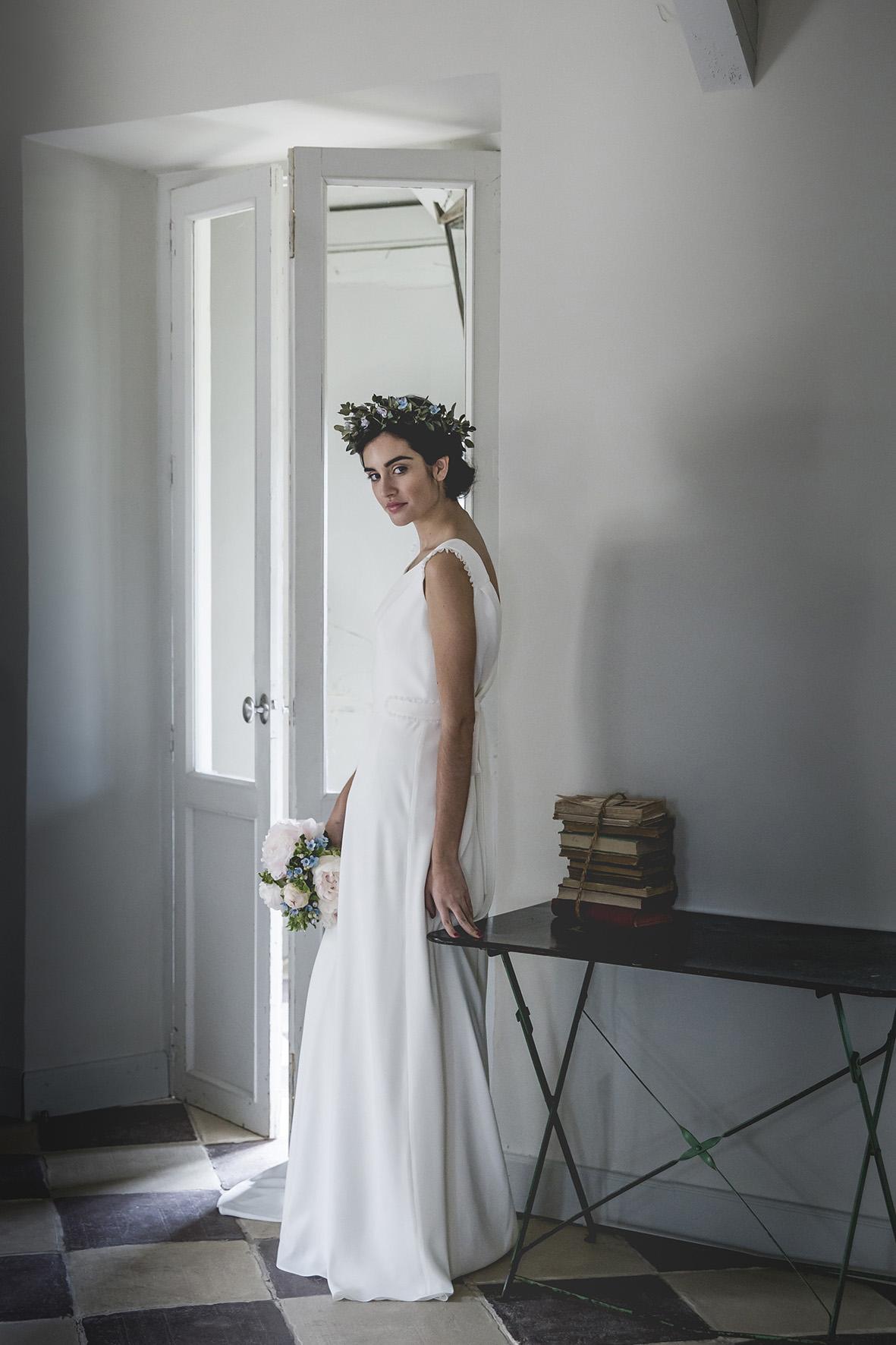 alejandra-svarc-patriciasemir114
