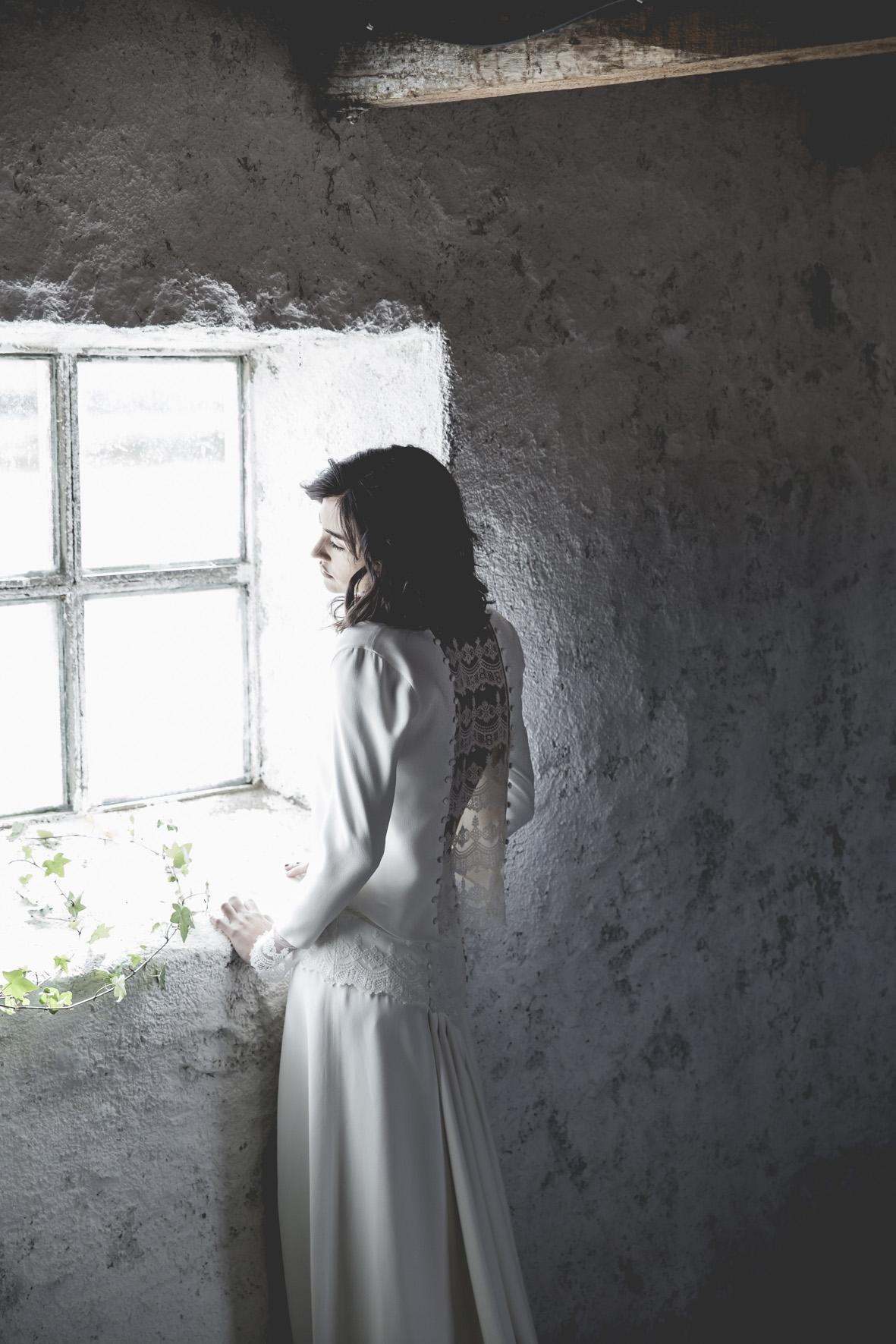 alejandra-svarc-patriciasemir15