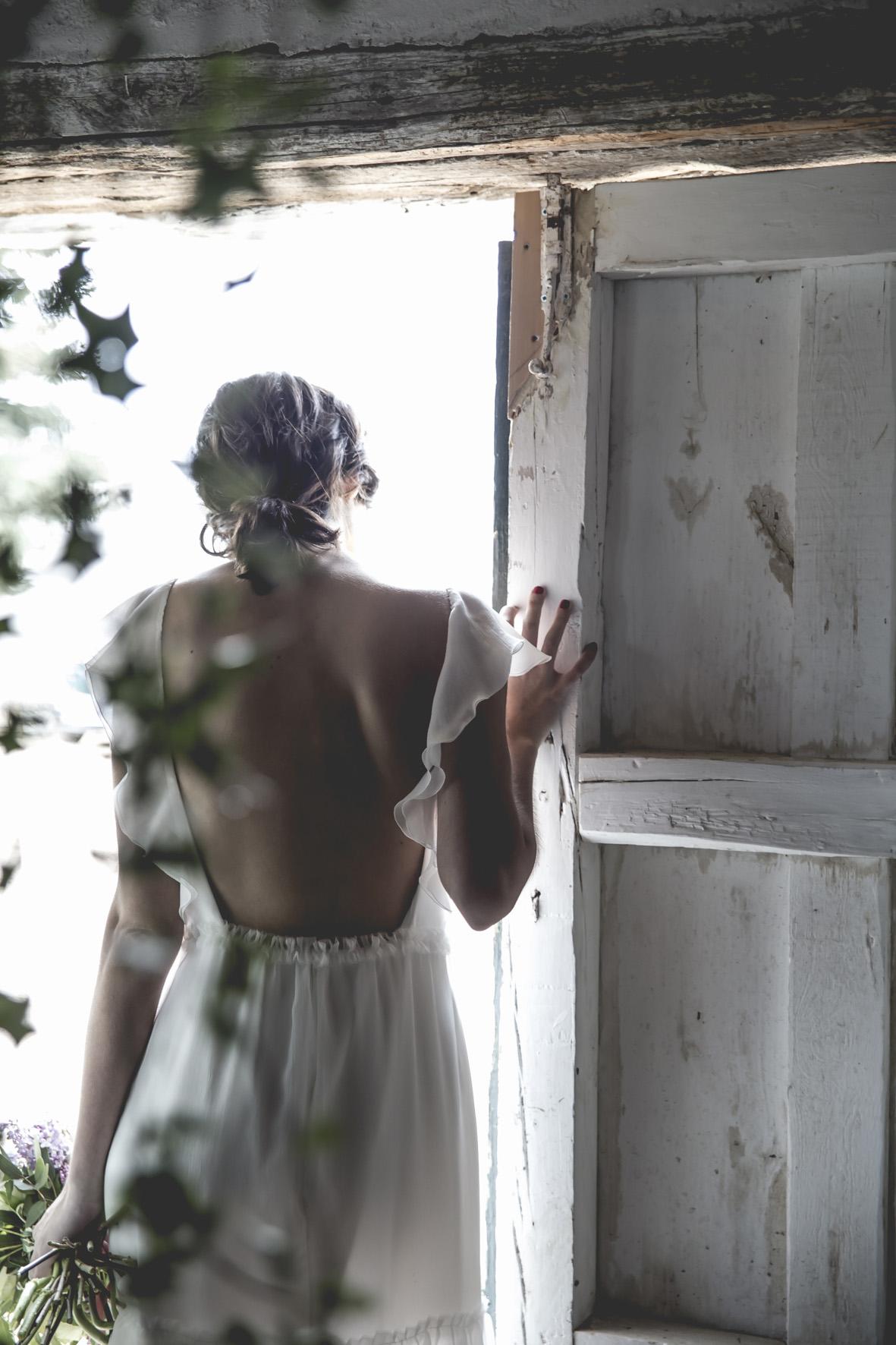 alejandra-svarc-patriciasemir23
