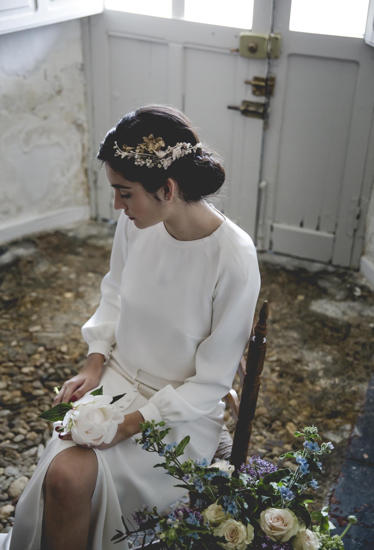 alejandra-svarc-patriciasemir37